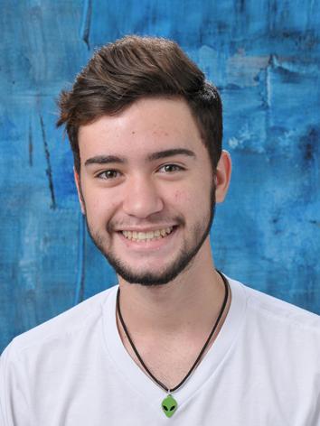 João Pedro Gulla Agg