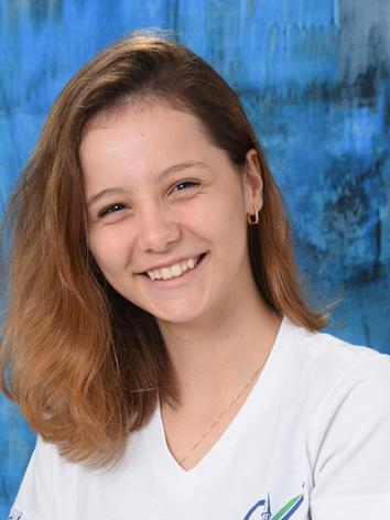 Natalie Hellen Stravini