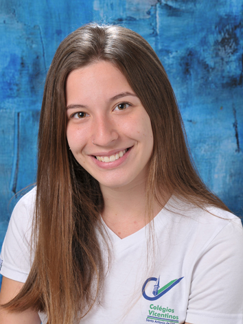 Luisa Senhorelli Fernandes
