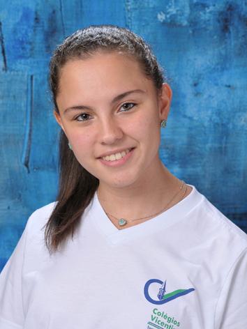 Thaina Cruz Silva