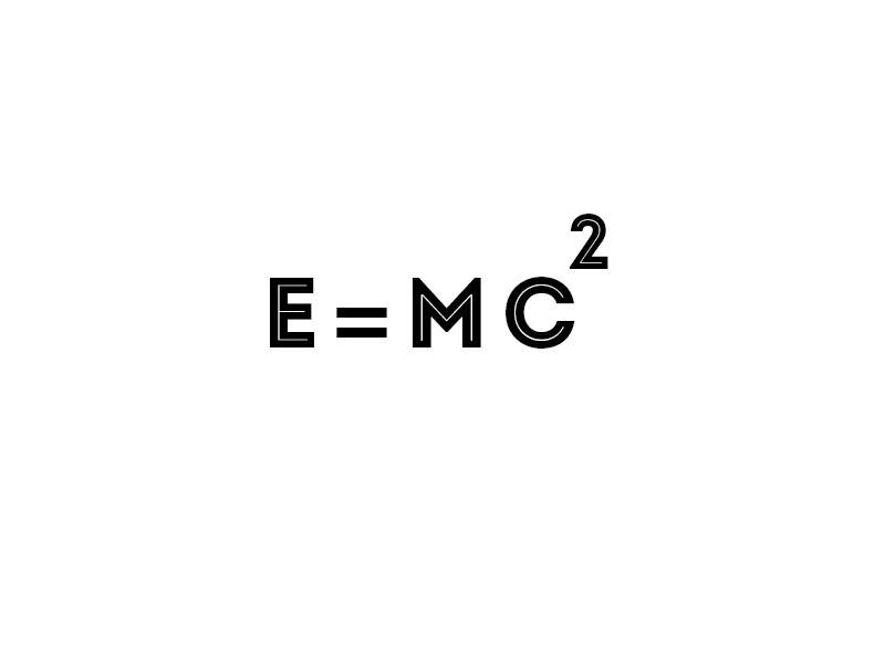 [Fórmulas de Física]
