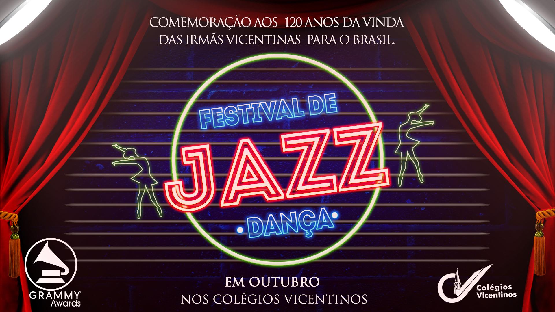 [Musical Jazz ]