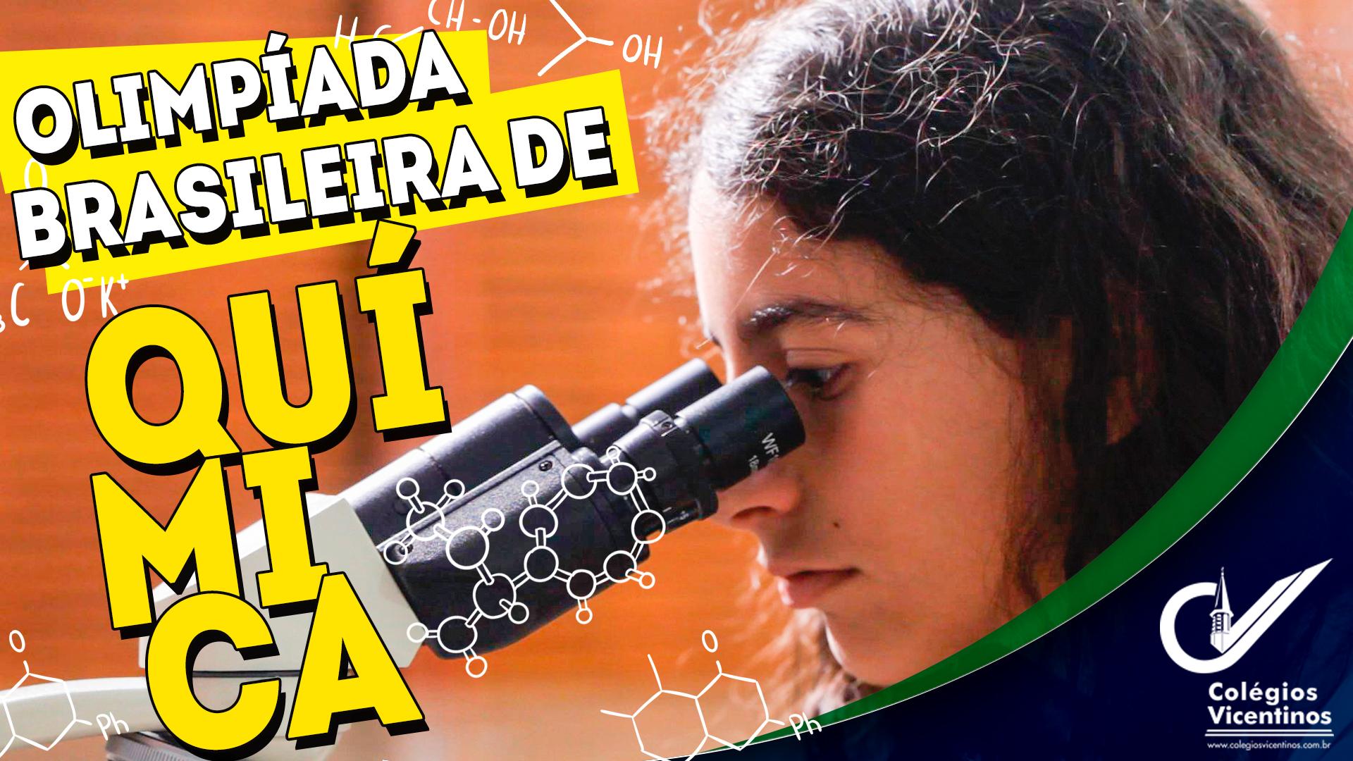 [Olimpíada Brasileira de Química Jr]