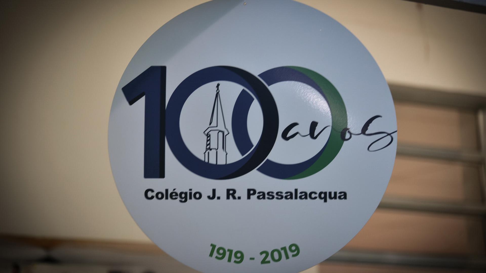 [100 Anos J. R. Passalacqua]