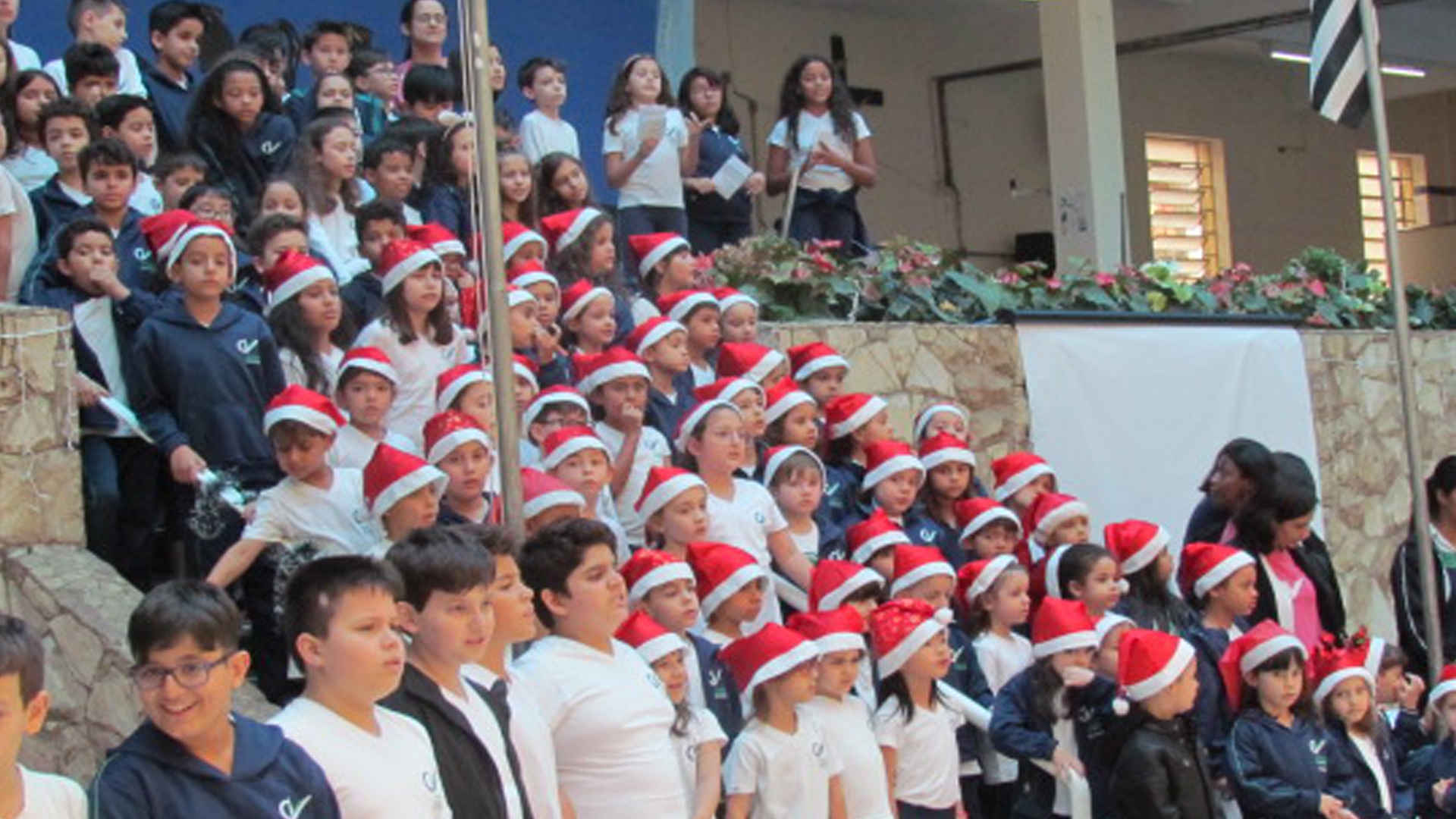 [Cantata de Natal - 02/12]