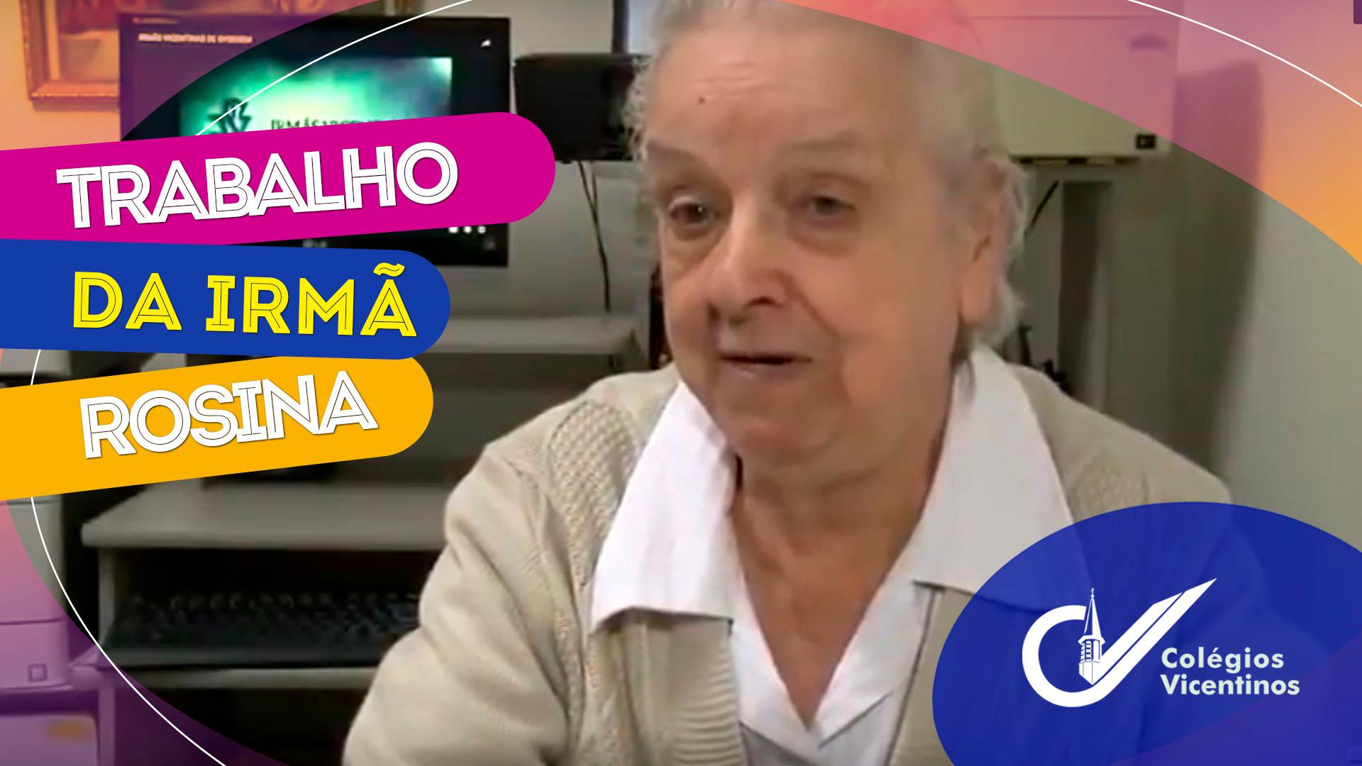 [TV Cultura]