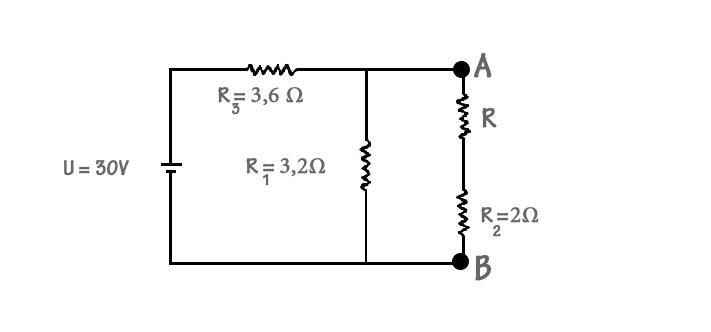 [Eletrodinâmica 3 ]