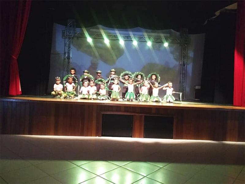 [Festa de Encerramento São Vicente de Paulo 2]