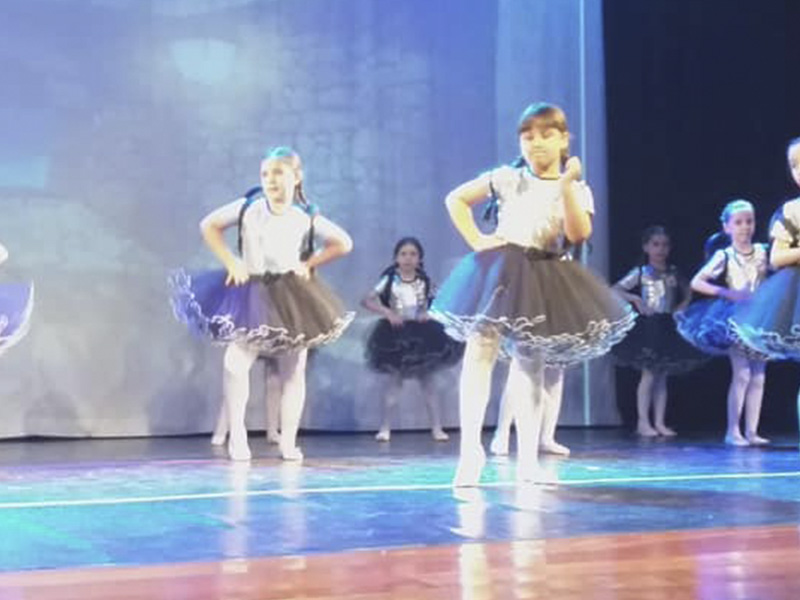 [Festival de Dança 2019]
