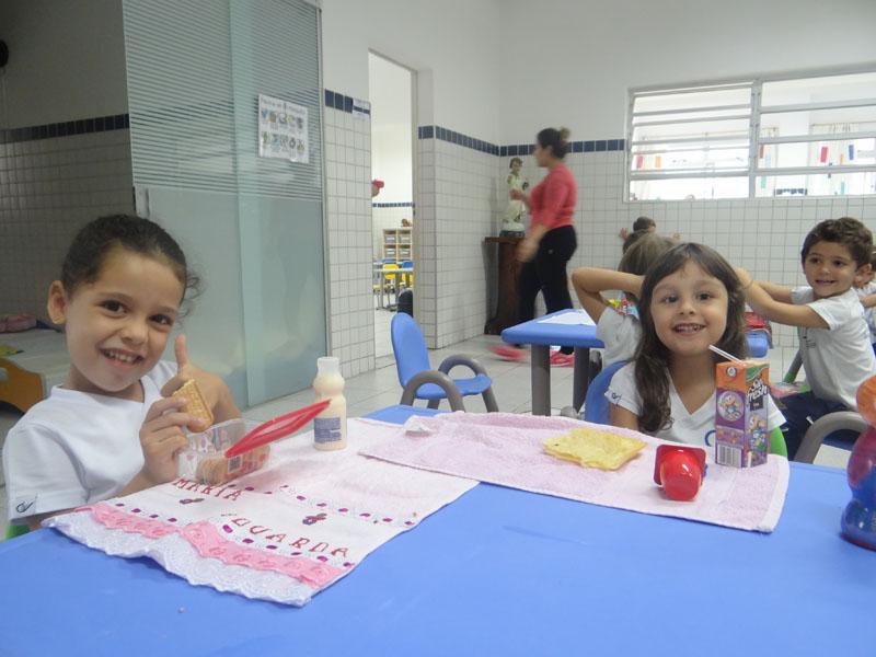 [Volta as Aulas - Colégio São Vicente  de Paulo - Savi ]