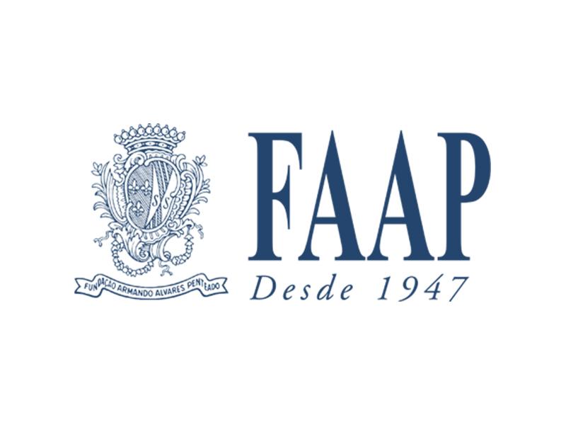 Fundação Armando Alvares Penteado - (FAAP)
